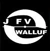 JFV Walluf